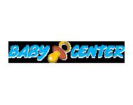 Baby-Center