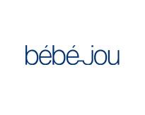 BebeJou