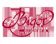 Bijouterie Bigor
