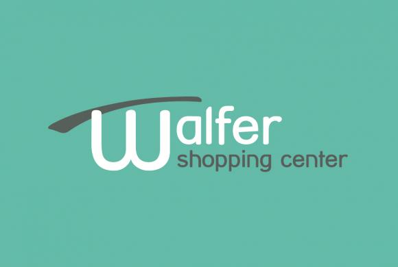 Le dimanche, profitez des ouvertures exceptionnelles du Walfer Shopping Center !