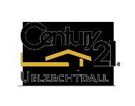 Century21 Uelzechtdall