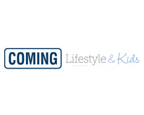 Coming Lifestyle & Kids
