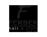 Ferber Hair & Style