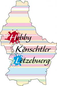 hobbykenschtler-logo
