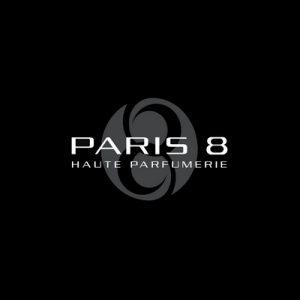 Ventes privées chez Paris 8 : -50% !