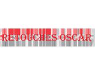 Retouches Oscar