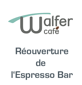 Small-Banner_Walfer_Cafe