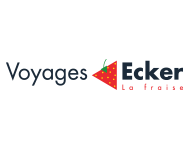 Voyages Ecker