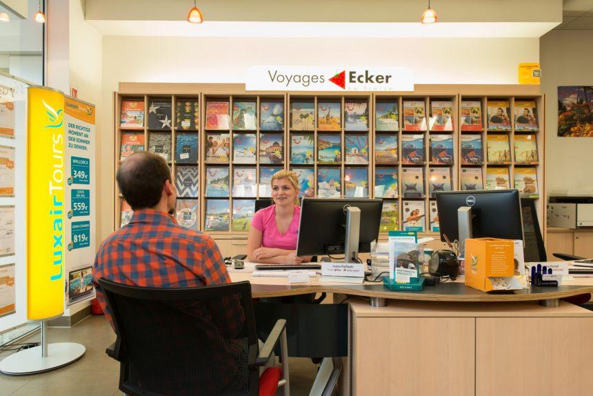 Voyages-Ecker_OBP3466