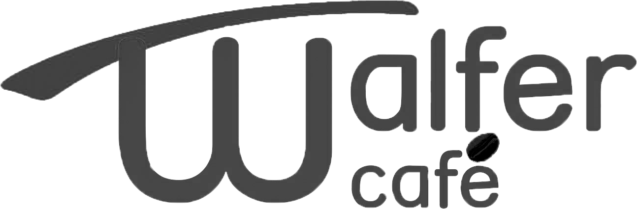 Walfer Café